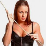 Caning-Hints