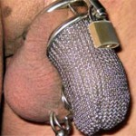 Male-Chastity1