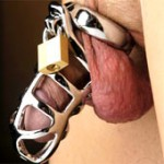 Male-Chastity