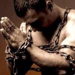 slavery-tmb